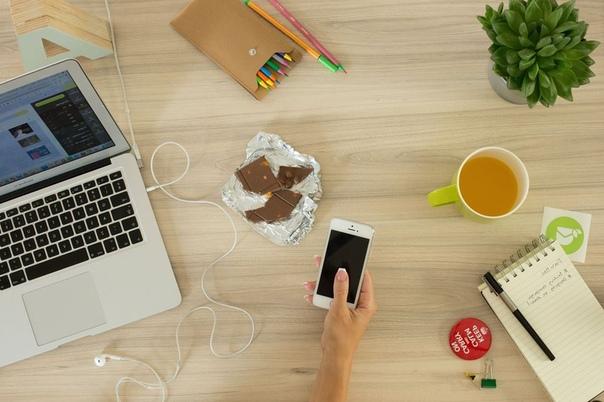 Наборщик текстов на дому: Реальная возможность для заработка или лохотрон