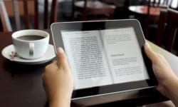 Как читать книги и зарабатывать